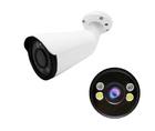 IP камера VIP класса  WIP20DL-GAT40