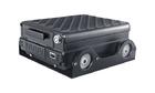 Авто видеорегистратор AHD DVR H941C