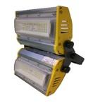 Светодиодный прожектор 100W (F96.19)