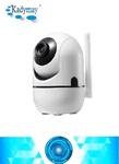 Wi-Fi IP PTZ камера KDM-6901ATL